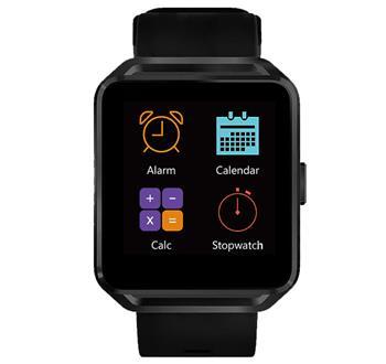 ساعت هوشمند جدید Xiaomi